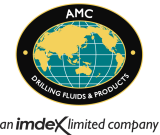 AMC - Drilling Fluids and Products