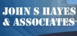 John S Hayes and Associates