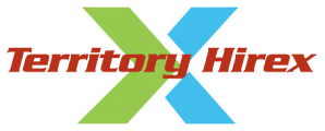 Territory Hirex - Product and Service for the Mining & Cleaning